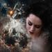 Stellar by Slimdandy