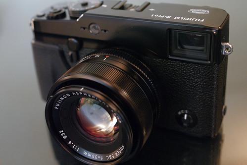 X-Pro1-IMGP0186