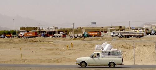 yazd-shiraz-L1020820