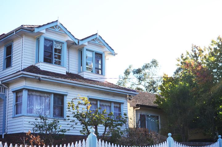 pretty-house-in-melbourne a