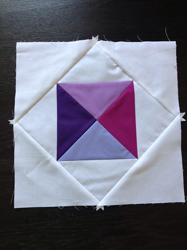 Simply Solids - May Block 2