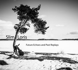 Future-Echoes-and-Past-Replays-slim-loris