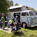 2013-VWCruisers-Westy2