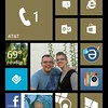 Rocking a new theme. Thoughts? #WinPhan #WP