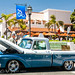 Wheels and Waves 2013 -1020.jpg