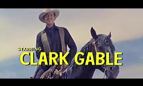 1955 - The Tall Men (CaP from dvd trailer)