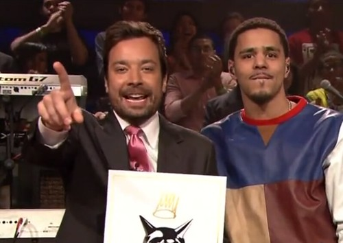 jimmy-fallon-j-cole