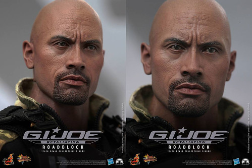 ROADBLOCK_HOT_TOYS_02