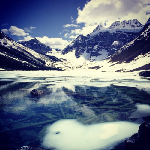 landscape photo paradise uploaded:by=flickstagram instagram:photo=40662289863255765330620544