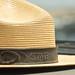 California State Park Ranger's hat by etgeek (Eric)