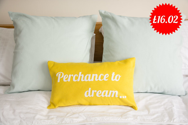 pillows_price