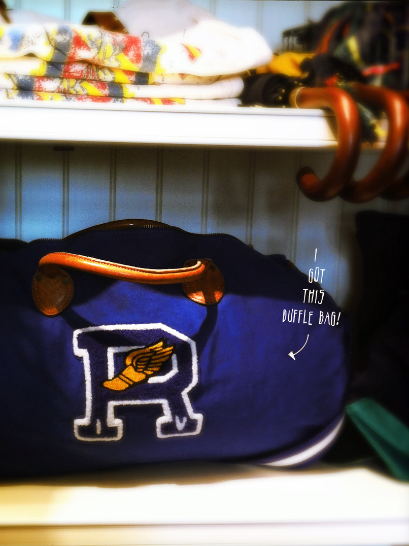 rugby duffle 3
