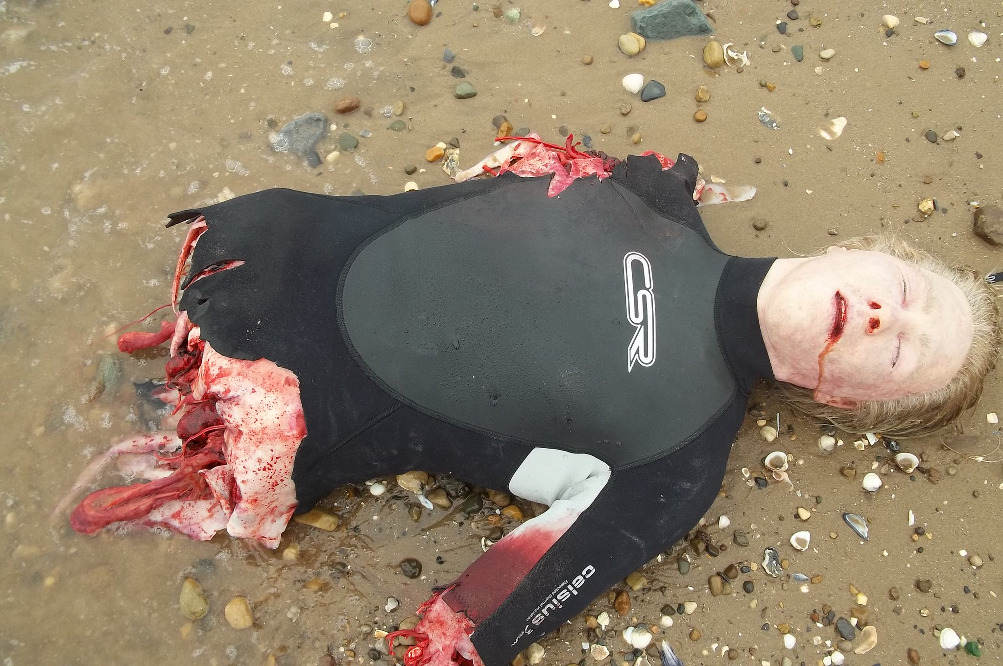 パンティラインが浮き出ている女性の画像 Part01 [無断転載禁止]©bbspink.comYouTube動画>7本 ->画像>921枚