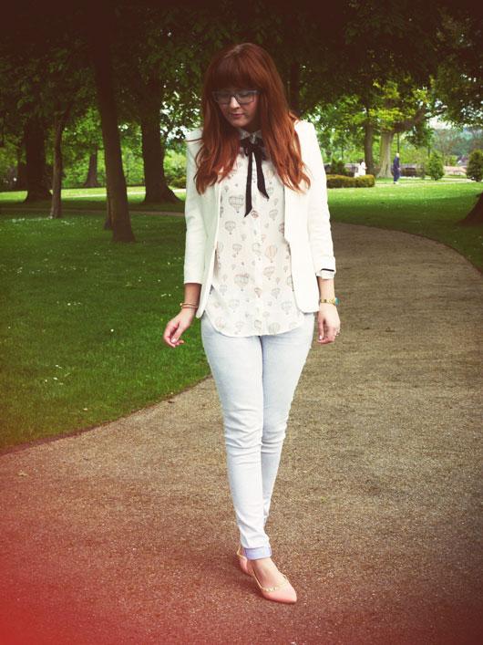 bright-white4