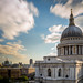 St. Pauls cathedral by AlPie