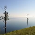 Olkhon landscapes (3)