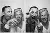 Photobooth #2 by Schill