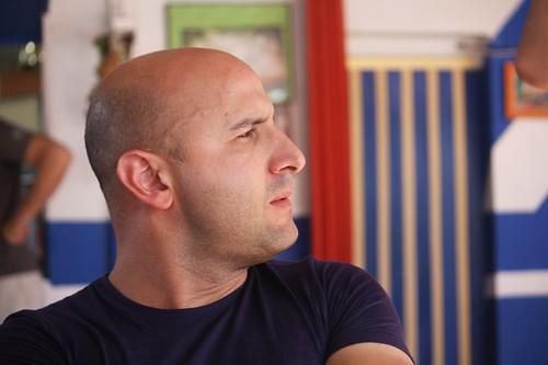 Miguel Costa (5)