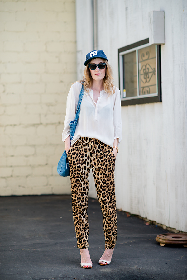 eatsleepwear-toms-leopard-2