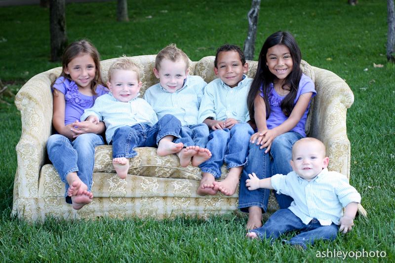 Family2013Blog-4