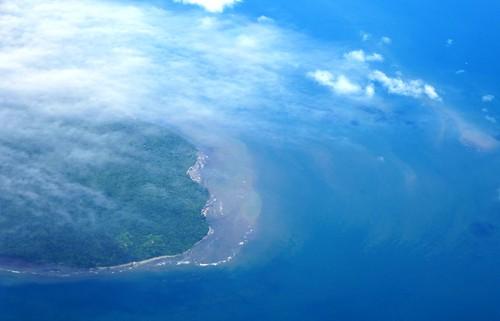 Moluques13-Sorong-Ambon-Avion (23)