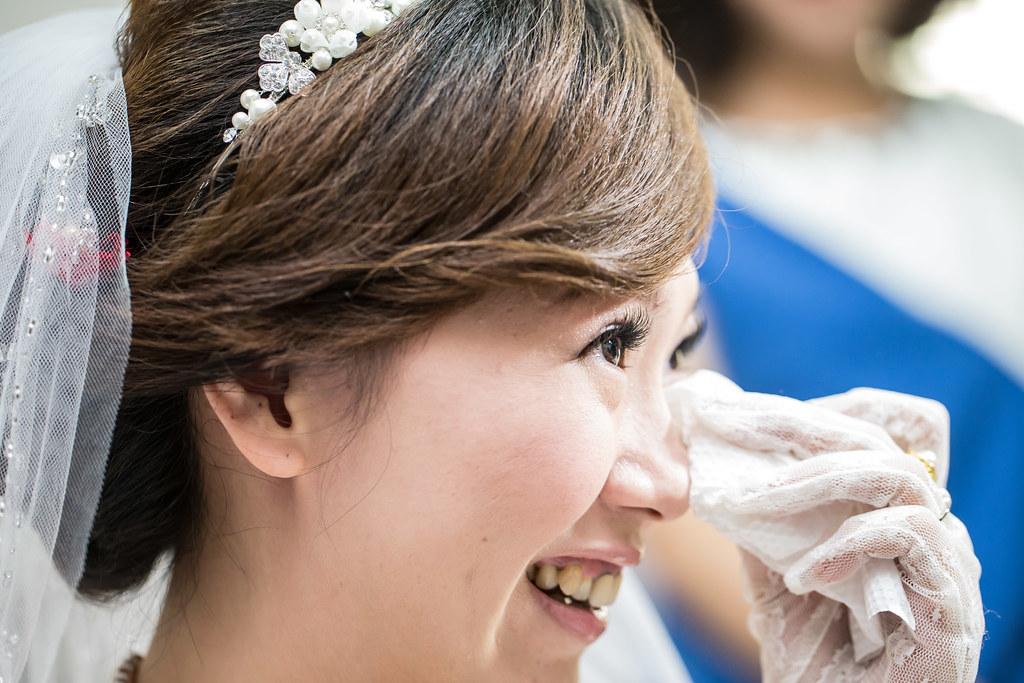 wedding0504-122.jpg