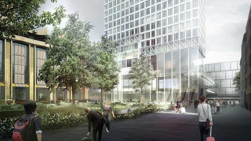 120425-Visualisierung-Buchner-Bruendler-Architekten-Basel-Staedtebau-Sudie-Hochstrasse-Quartierabschluss-Gleisfeld-Sued-SBB-cam3