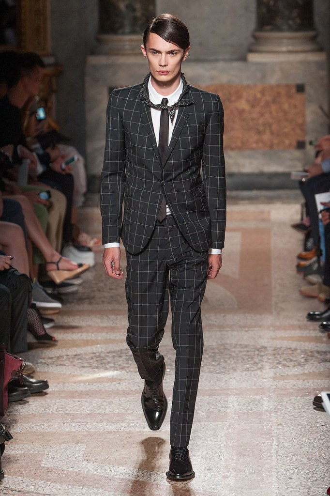 SS14 Milan Les Hommes019_Simon Kotyk(fashionising.com)