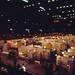 Crafts Fair (Unknown Years)