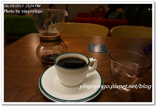 雲林斗六_Pamma Coffee20130629_DSC04656