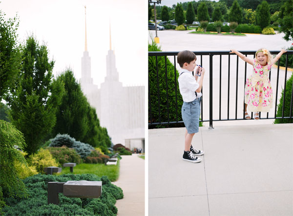 jaxharmon_washingtondctemple_7