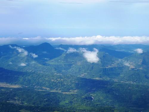 Ambon-Makassar-Avion (16)