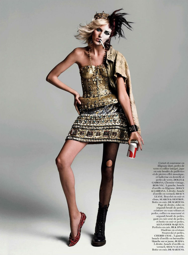 anja-rubik-by-inez-vinoodh-for-vogue-paris-august-2013-2