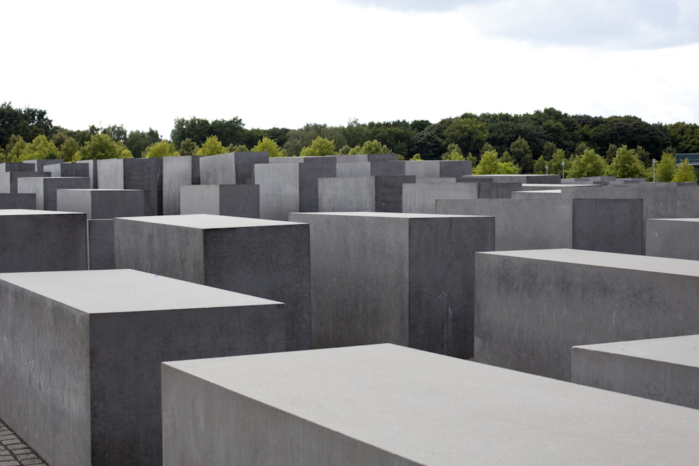 20120721_berlin_009