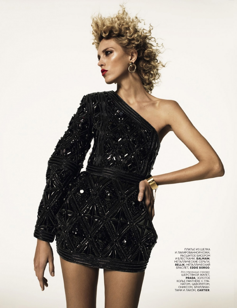 anja-rubik-by-richard-bush-for-vogue-russia-july-2013-3
