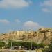 Jaisalmer_Fort2-2