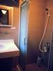 珠山19號民宿(陶然居)乾濕分離衛浴2
