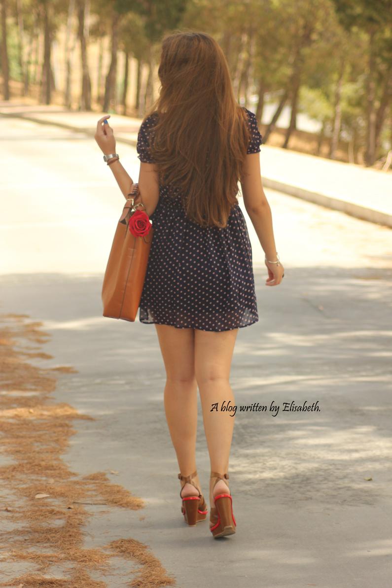 Vestido-de-topos-(9)