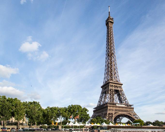 Paris-086