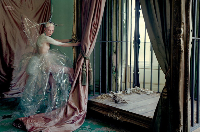 edie-campbell-karen-elson-by-tim-walker-for-love-magazine-10-fall-winter-2013-2014-22