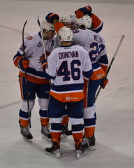 9456829181 26aab623c6 m Destination Long Island: Sound Tigers Star Matt Donovans next stop