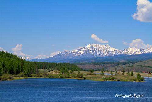 landscape mongolia agay huvsgul khuvsgul baigal хөвсгөл тул тулзагас шишхэд shishkhed tsagaannuursum шишгэд агынуул тэнгисгол цагааннуурсум