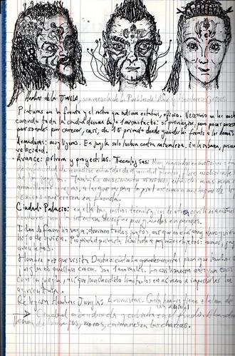 pdf epub libros fantasia