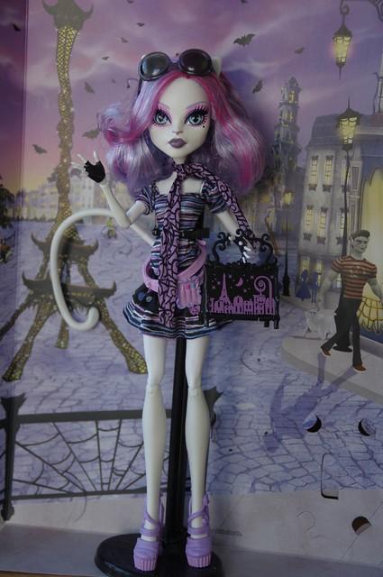 Les Monster High de Cendrine - Page 2 9546045751_2a532f17c5_z