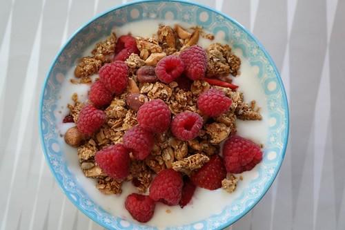 ottolenghi-granola-homemade