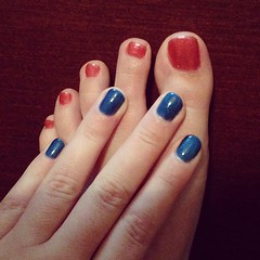 leg(0.0), hand(1.0), nail care(1.0), finger(1.0), nail polish(1.0), azure(1.0), limb(1.0), nail(1.0), manicure(1.0), cosmetics(1.0),