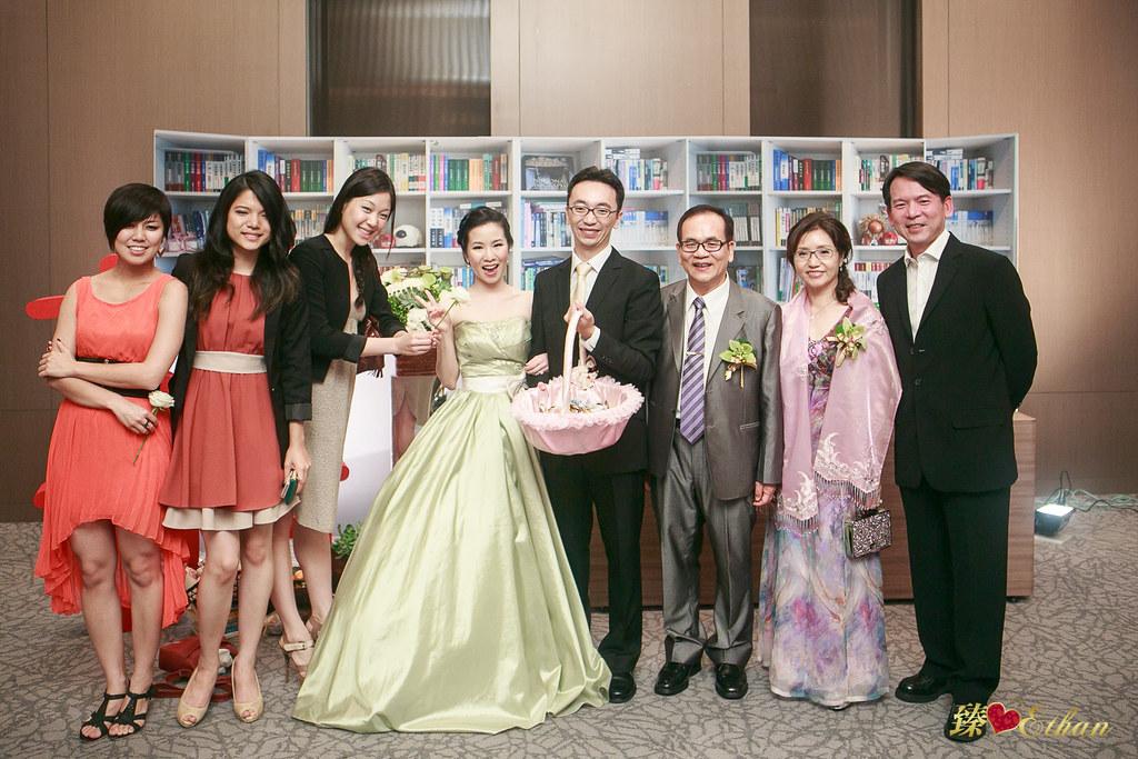 婚禮攝影,婚攝, 台北寒舍艾美,台北婚攝, Le Meridien Taipei,優質婚攝推薦,李建復,龍的傳人