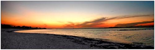 beach gulfofmexico nature sunrise sand florida coolpix pointandshoot panamacitybeach saltwater autofocus standrewsstatepark autoexposure floridastateparks corelphotoshoppro nikoncoolpixaw110