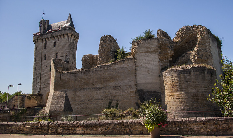 Loira_2013_Chinon_000