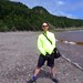 Meself, Herring Cove by brotherM